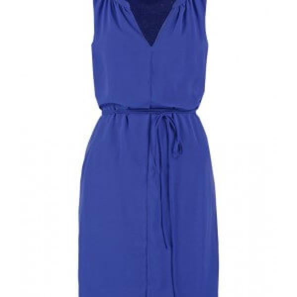 Γυναικείο Φόρεμα NAF NAF FLASH KLALIA 161NNBA5BENR98D00000