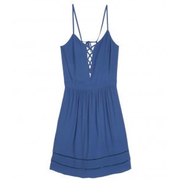 Γυναικείο Φόρεμα NAF NAF FLASH LYSE R1 161NNBA5BENR88D00000