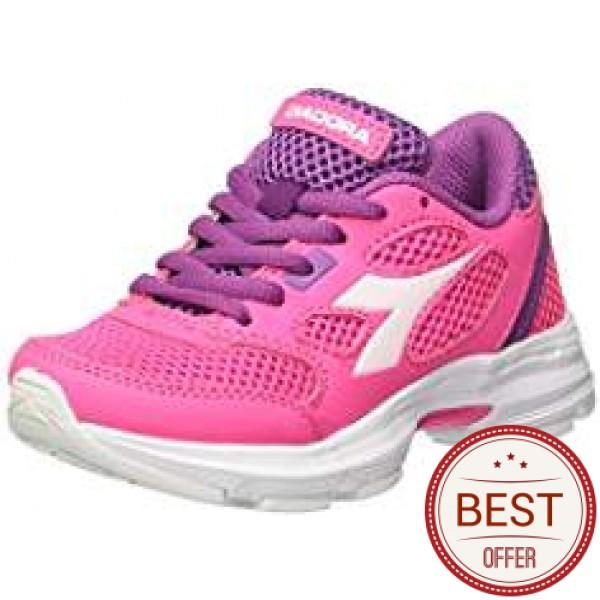 Γυναικείο Αθλητικό Παπούτσι DIADORA SHAPE 7 JR 171268-C6263