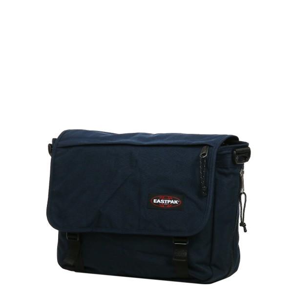 Τσάντα Ώμου Eastpak Delegate Bag K076-42U