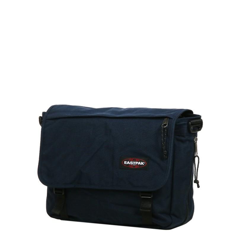 68ce6045d1 Τσάντα Ώμου Eastpak Delegate Bag K076-42U