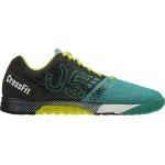 Κ1 Γυναικείο Αθλητικό Παπούτσι REEBOK CROSSFIT M49800