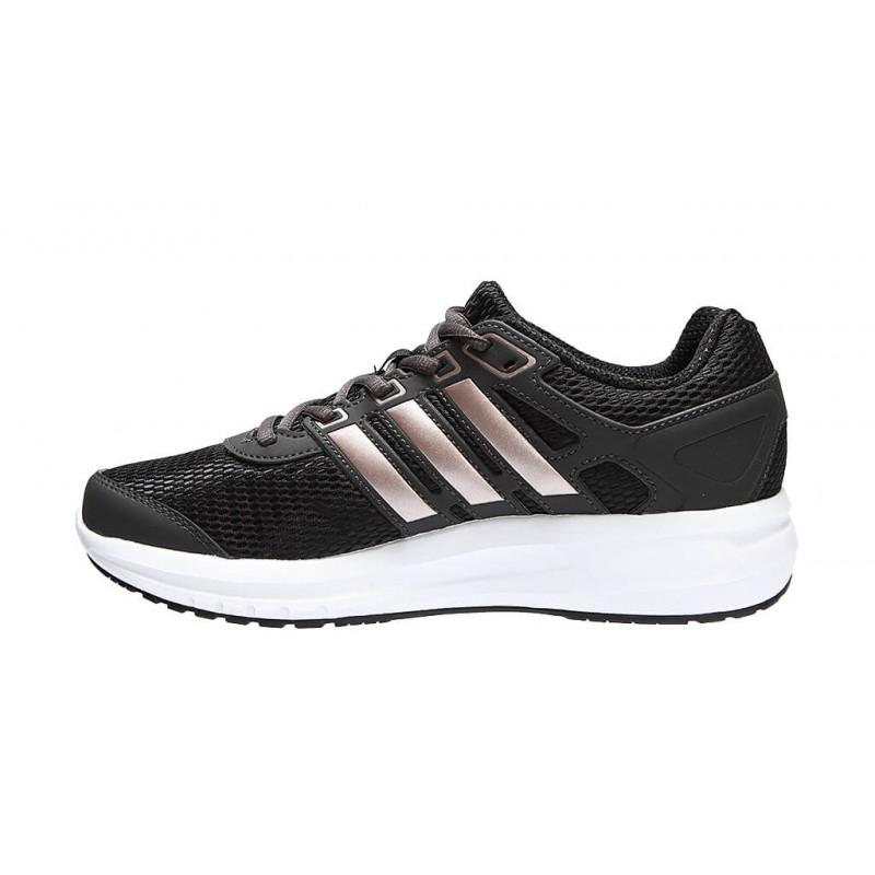 Γυναικείο Αθλητικό Παπούτσι ADIDAS Duramo Lite W BB0889 8eb7c13c25e
