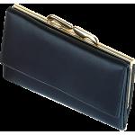 Πορτοφόλι Γυναικείο Ginis 9870 Antique